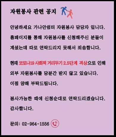 5f512e6b56f522988cf12df0b0c0e98e_1612747878_3278.png